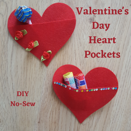 Valentines-Day-Heart-Pockets.