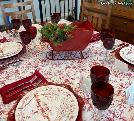 Whispers-of-the-Heart-a-winter-table-setting