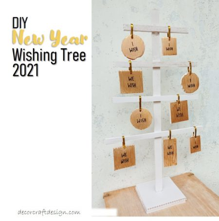 Wishing-Tree