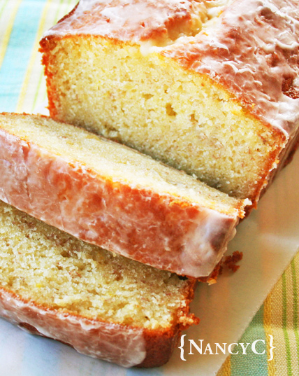 banana-pound-cake-40-nancyc.