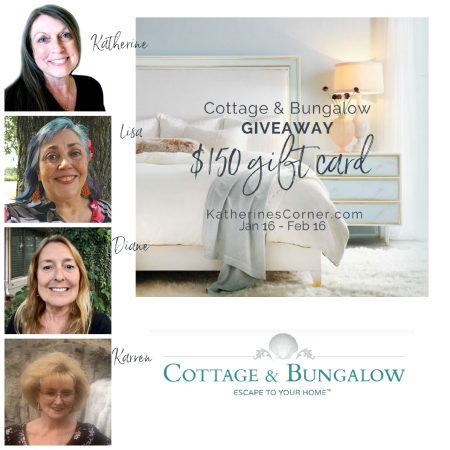 cottage-and-Bungalow-giveaway-hostesses