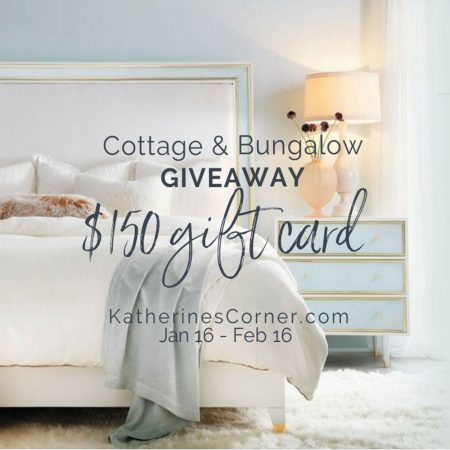 cottage-and-bungalow-giveaway-at-katherines-corner.