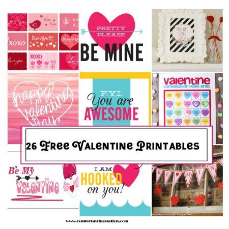 Valentines-Days-26-Valentine-Printables