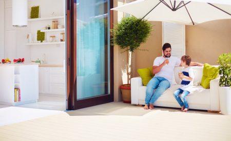4-Tips-to-Turn-Your-Backyard-Into-a-Posh-Retreat.