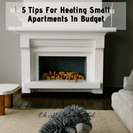 5-Tips-For-Heating-Small-Apartments-In-Budget.
