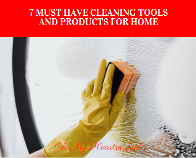 7-Must-Have-Cleaning-Tools-and-Products-for-Home.