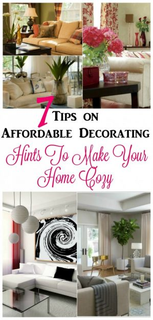7-Tips-on-Affordable-Decorating-Hints-To-Make-Your-Home-Cozy