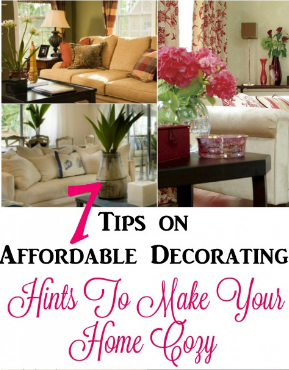 Affordable-Decorating-Tips-for-your-home
