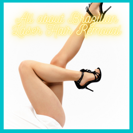 All-about-Brazilian-Laser-Hair-Removal.