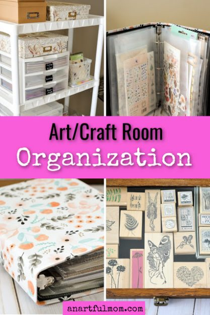 Art-Craft-Room-Update-Organizing-Paper