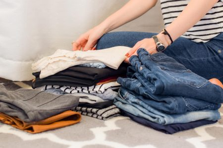 Declutter-As-Much-as-You-Can