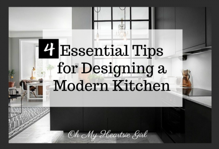 Essential-Tips-for-Designing-a-Modern-Kitchen