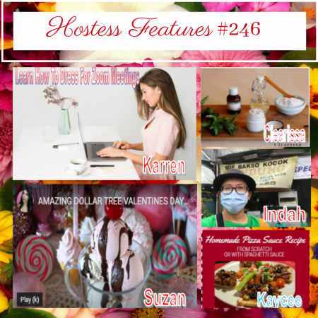 Hostess-Features-Week-246.