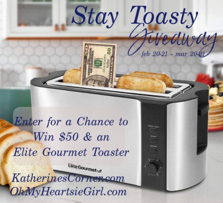 stay-toasty-giveaway