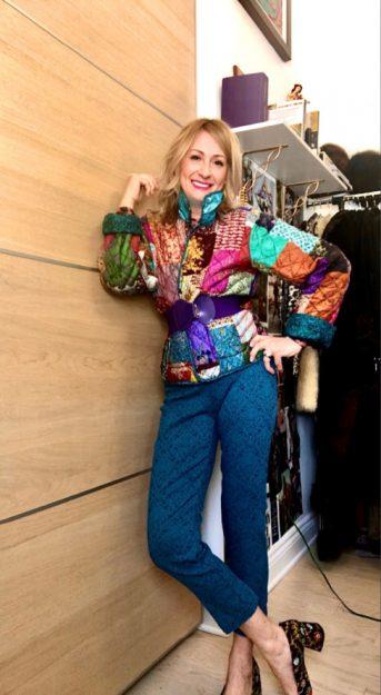 Lucy-Bertoldi-Fabulous-Designer-Styling.