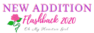 New-Addition-Flashback-2020