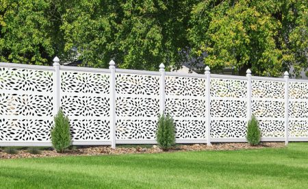 Petals-Decorative-Composit-Privacy-Screen