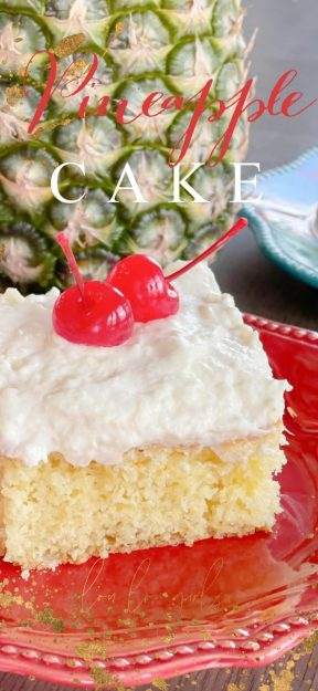 Pineapple-sunshine-cake
