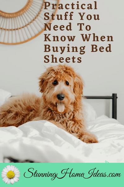 Practical-Stuff-to-know-when-buying-bedsheets.