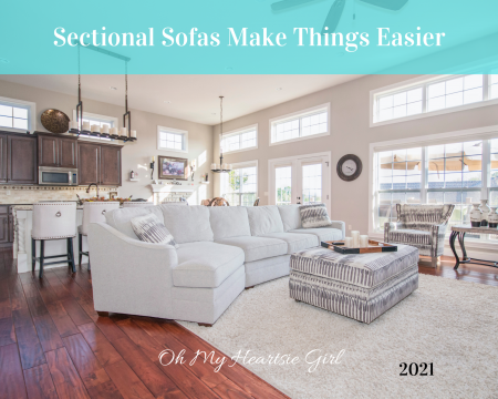 Sectional-Sofas-Make-Things-Easier.