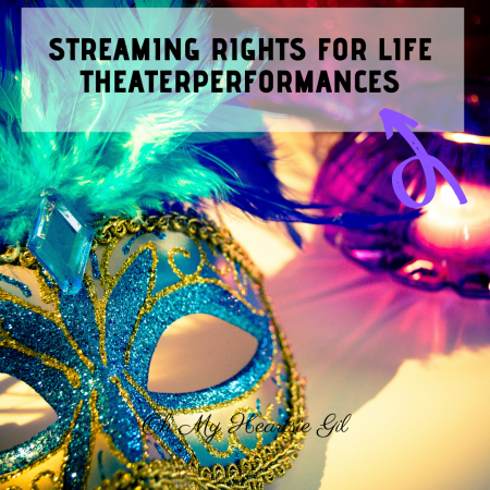 Streaming-Rights-for-Life-Theater-Performances