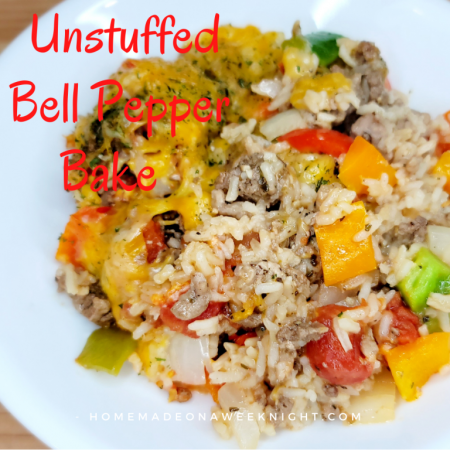 Unstuffed-Bell-Pepper-Bake.