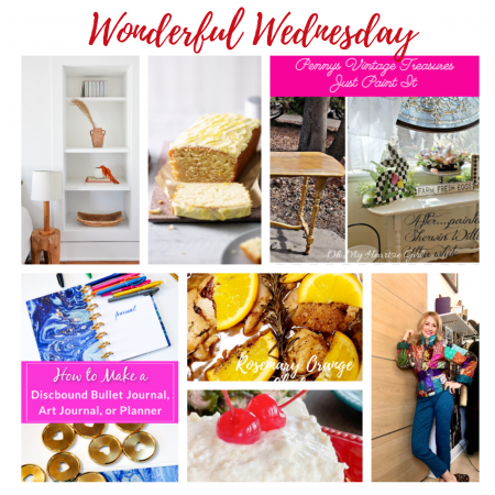 Wonderful-Wednesday-Features-248