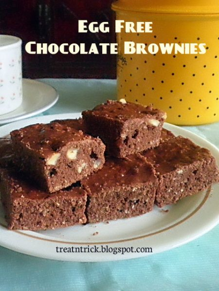 egg-free-choc-brownies