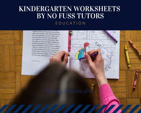 kindergarten-worksheets-by-No-Fuss-Tutors.