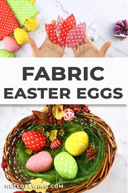 A-Pattern-for-making-fabric-Easter-Eggs