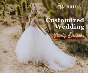 AW-Bridal