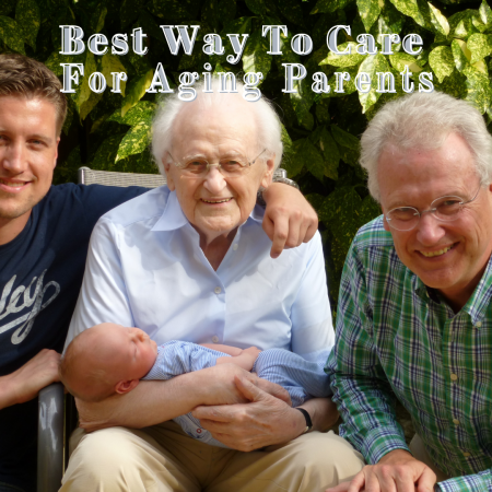 Best-Ways-to-Care-for-Aging-Parents.