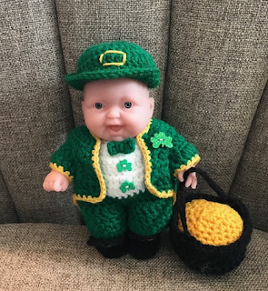 Craft-At-Resources-Lots-to-Love-8-Inch-Leprechaun