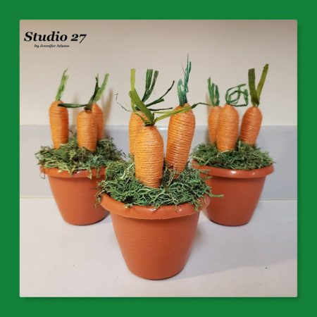 DIY-Easter-Decor-Faux-Potted-Carrot-Plant