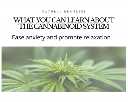 Ease-anxiety-and-promote-relaxation-using-marijuana.
