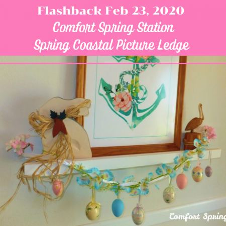 Flashback-Post-Spring-Coastal-Easter-Shelf-2-23-2020