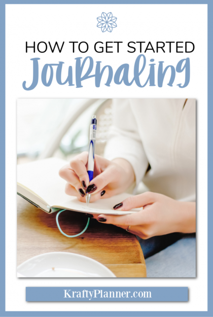 How-to-Get-Started-Writing-a-Journal