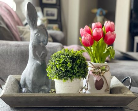 Spring-On-Demand-With-Tulips