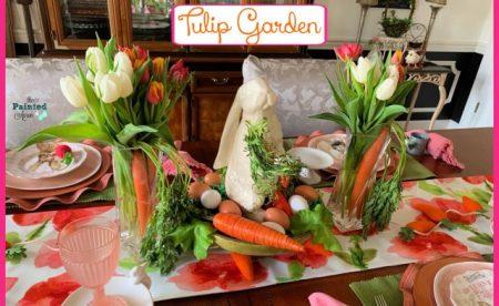 Tulip-Garden-tablescape.