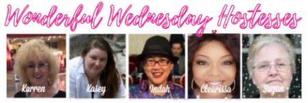 Wedneday-Hostesses-2021
