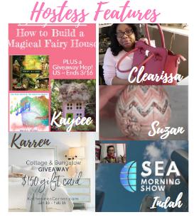 Week-249-Hostess-Features.
