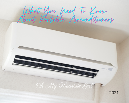 What-You-Need-To-Know-About-Portable-airconditioners