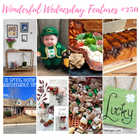 Wonderful-Wednesday-Features-250
