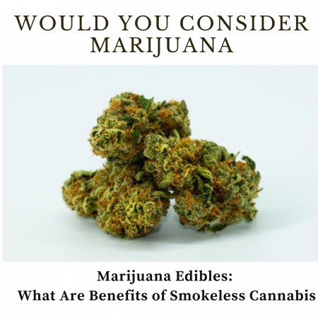 Would-you-consider-Marijuana-Edibles-Cannabis-for-pain-relief