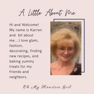 About-Karren-Oh-My-Heartsie-Girl