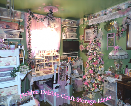 Debbi-Dabble-Craft-Storage-Ideas