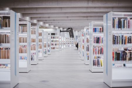 Do-research-visit-a-library