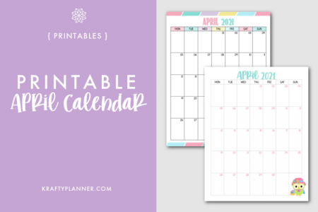 Free+Printable+April+Calendar+Main+Image