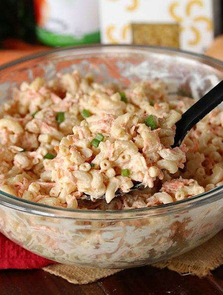 Hawaiian-Macaroni-Salad.
