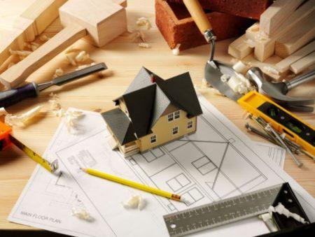 Home-Renovation-Image-Julie-Whitmer